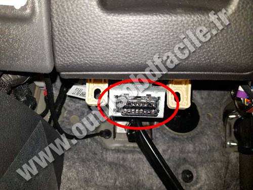 Kia Rio Obd Plug on 2007 Kia Rio Engine Diagram