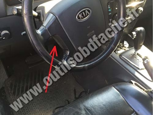 Home Fuse Box Chart as well 218073 Fuse Boxes Sportage R 2012 A likewise Watch besides 2017 Subaru Outback Towing Capacity also Auto7 Suspension Knuckle 21486400. on kia optima engine diagram