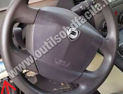 https://www.outilsobdfacile.com/base_connecteur/lancia/musa/lancia-musa-dashboard-steering-wheel.jpg