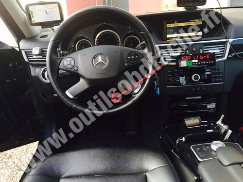 Ml Mercedes 2016 - 2019-2020 New Upcoming Cars by