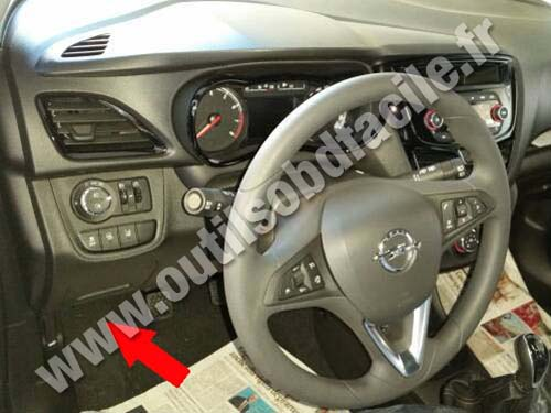 Opel Vectra C Kombi furthermore Hqdefault in addition Hqdefault furthermore Opel Karl Dashboard also Px Chevrolet Meriva Gl. on opel zafira