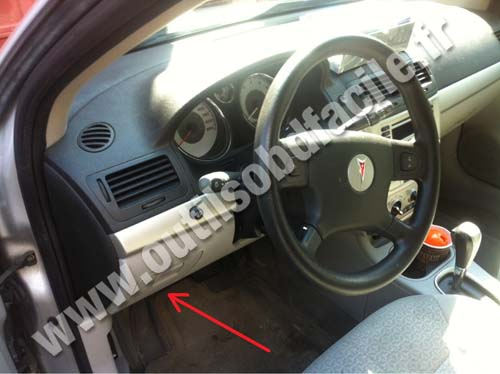 Fc Fa B D A Ebaa D R furthermore Ford Edge Interior Dashboard as well Original together with Motor Ecotec D Nq Np Mlm F together with Modulos Grand Am. on 2002 pontiac grand am