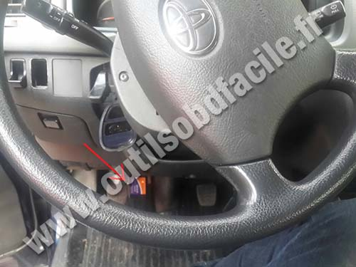 Scion Xd Starter Location as well Question 363 further Does A Brake Controller Need Direct Battery Connection Or Would A Switched Sour further Chevy Tahoe Trailer Wiring Diagram furthermore Showthread. on toyota iq fuse box