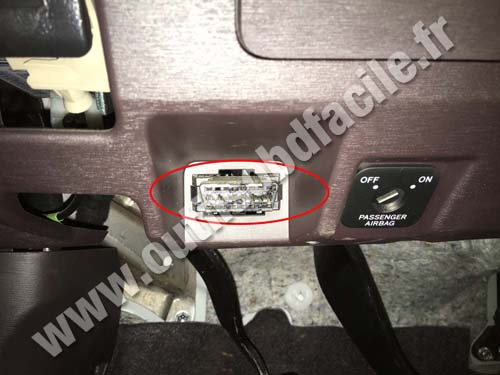 Toyota Corolla Electrical Wiring Diagrams Of Toyota Ta a Wiring Diagram as well Wiring Diagram Wire Simple Electric Outomotive Detail Circuit Of Toyota Ta a Wiring Diagram besides Sciontcradiocircuit besides Repair Guides Overall Electrical Wiring Diagram Of Toyota Ta a Wiring Diagram likewise Chevy Truck V Engine. on 2005 toyota ta a wiring diagram