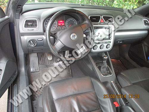 C C Ce together with  additionally Maxresdefault further Mk Golf Wiring Diagram Pdf Of Vw Golf Mk Ignition Wiring Diagram as well Volkswagen Eos Dashbaord. on 2000 vw passat wiring diagram