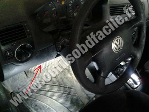 Arosa Mk2 2 0 16v Bkd in addition Vw Golf Mk3 Fuse Box Diagram moreover Fast And Furious Jesse Jetta Wiring Diagrams together with Ignition coil oemparts besides Wiring Diagram Photos For Help Your Working On C. on volkswagen jetta wiring diagram