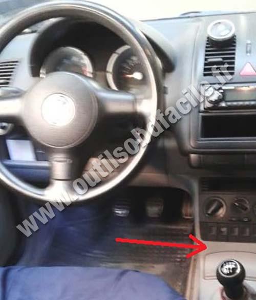 1999 suzuki swift with Volkswagen Polo 4 on 1268 Citroen Xsara I 09 97 11 99 3m 3d Interior Dashboard Trim Kit Dash Trim Dekor 17 Parts 4251107741167 likewise Volkswagen Polo 4 further 1 furthermore Watch moreover EGR.
